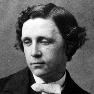 Lewis Carroll Net Worth
