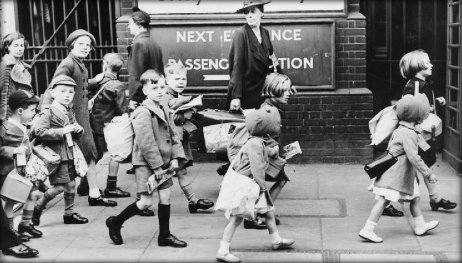 Image result for children of ww2