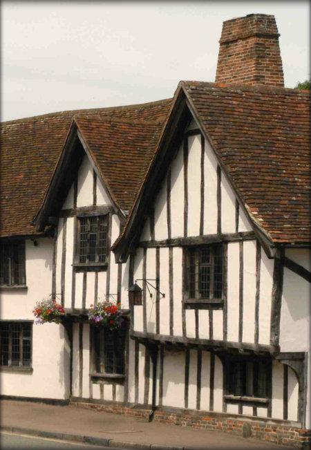 Tudor-Houses.jpg (450×651)