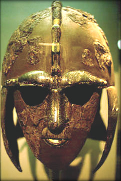 Sutton Hoo: Facts About the Anglo-Saxon Burial Site - Primary Facts