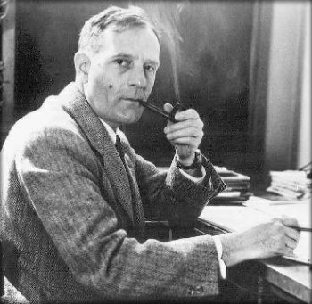 edwin hubble married - photo #10
